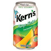 Kern's Kerns Mango Nectar