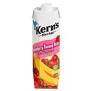 Kern's Nectar, Strawberry Banana