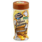 Kernel Season's Caramel Popcorn Seasoning