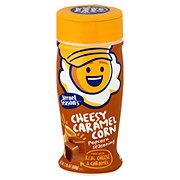 Kernel Season's Cheesy Caramel Corn Seasoning