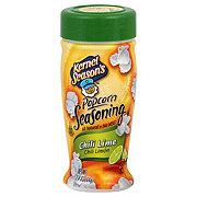 Kernel Season's Chili Lime Popcorn Seasoning