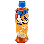 Kernel Season's Movie Theater Butter Flavor Popping Oil
