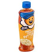 Kernel Season's Movie Theater Butter Flavor Popping Oil