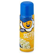 Kernel Season's Popcorn Butter Spritzer