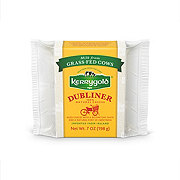 Kerrygold Dubliner Irish Cheese