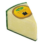 Kerrygold Dubliner Irish Stout Cheese