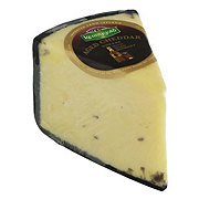 Kerrygold Irish Whiskey Cheddar Cheese