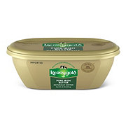 Kerrygold Pure Irish Naturally Softer Butter