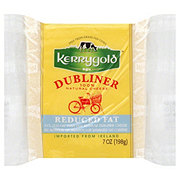 Kerrygold Reduced Fat Dubliner Cheese