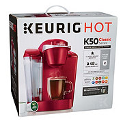 Keurig 2 0 Water Filter Kit ‑ Shop Coffee Makers at H‑E‑B