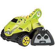 Kid Galaxy Morphibians RC Amphibious Vehicle