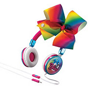 Kiddesigns Jojo Silva Fashion Headphones
