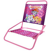 Kids Only Licensed Beach Chair Assorted
