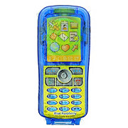 Kidsmania Flip Phone Candy