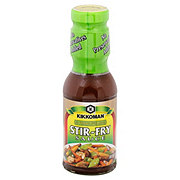Kikkoman Preservative Free Stir-fry Sauce