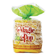 Kim's Magic Pop Onion Snack Cakes