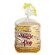 Kim's Magic Pop Original Snack Cakes