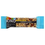 Kind Fruit & Nut Almond & Coconut Bar
