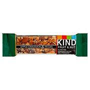 Kind Fruit & Nut Apple Cinnamon & Pecan Bar