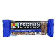 Kind Protein Double Dark Chocolate Bar