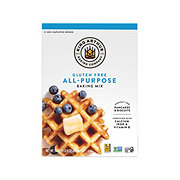 King Arthur All-Purpose Gluten Free Baking Mix