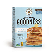 King Arthur Essential Goodness - Cloud 9 Pancake Mix