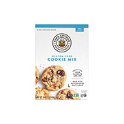 King Arthur Gluten Free Cookie Mix