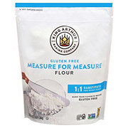 King Arthur Gluten Free Measure For Measure Flour
