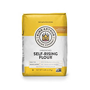 King Arthur Unbleached Self- Rising Flour