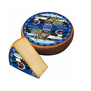 King Ludwig Beer Cheese, sold by the