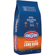 Kingsford Long Burning Charcoal Briquets