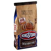 Kingsford Mesquite Charcoal Briquets