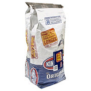 Kingsford Original Charcoal Briquets - Twin Pack