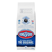 Kingsford The Original Charcoal Briquets