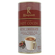 Kingsmill Aztec Hot Cocoa