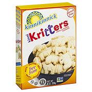 Kinnikinnick Foods K-Kritters Animal Cookies