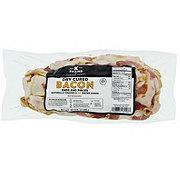 Kiolbassa Bacon Ends & Pieces