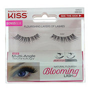 Kiss Blooming Lash Collection, Lily