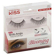 Kiss Blooming Lash, Daisy