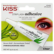 Kiss Everez Aloe Vera Adhesive