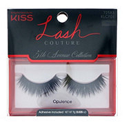 d750a25b5ca Kiss Lash Couture 5TH Avenue Opulence. Select options for price. 1.00 ea.  $9.99 each. Regular: $9.99 each. Rating is 0 stars out of 5 stars