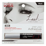 Kiss Lash Couture Lash Adhesive