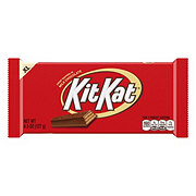 Kit Kat Crisp Wafers in Milk Chocolate XL Candy Bar