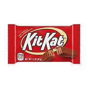 Kit Kat Wafer Bar