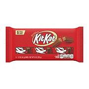 KIT KAT Wafer Bars Candy
