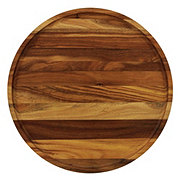 Kitchen & Table Acacia Lazy Susan