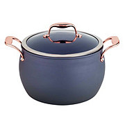 Kitchen & Table Aluminium Stockpot
