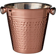 Kitchen & Table Copper Ice Bucket