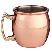 Kitchen & Table Copper Mini Moscow Mule