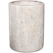 Kitchen & Table Marble Wine Chiller